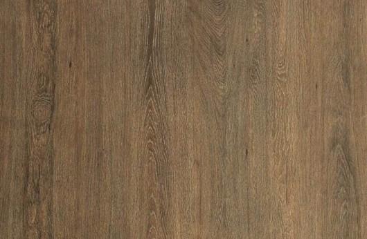 Gres porcelain tile 3,5 mm tickness Verniciato wood 100x100 cm