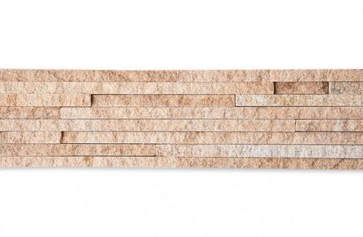 Brescia Stone 10x40