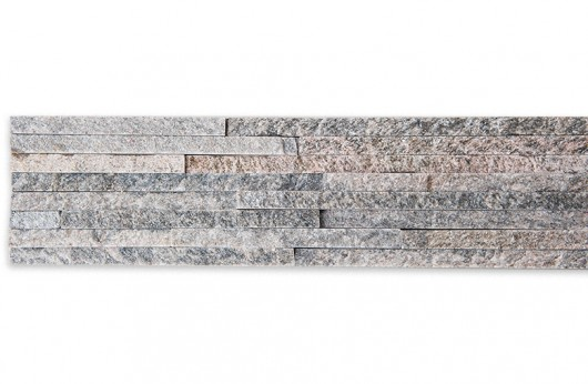 Natural Stone Milano 10x40 Quarzite