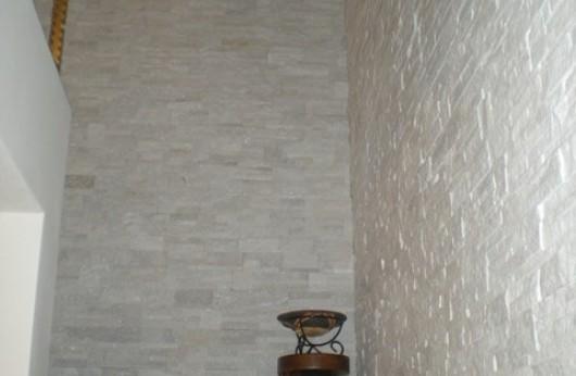 Marble Quarzite stone 18x35