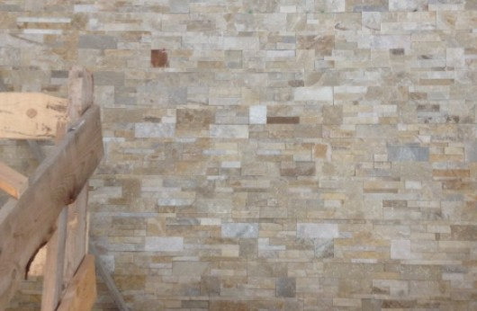 Natural Stone Quarzite White