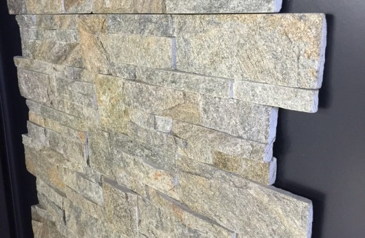 Natural Stone Metallo 18x35