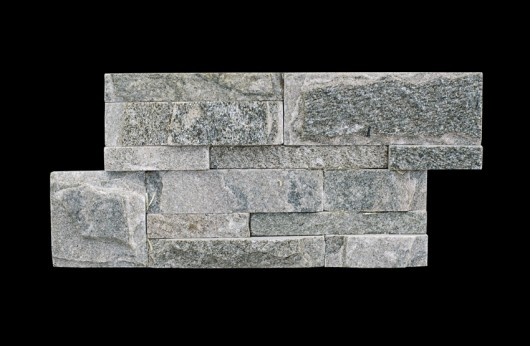 Natural Stone Smeraldo 18x35